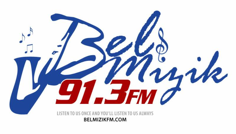 Belmizik fm: 91.3 fm. Listwn to us once and you'll listen to us always  Call us at 617 322 9394