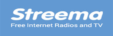 Haiti  Watch free online TV stations from all over the world. Find the best free Internet TV, and live web TV on Streema.